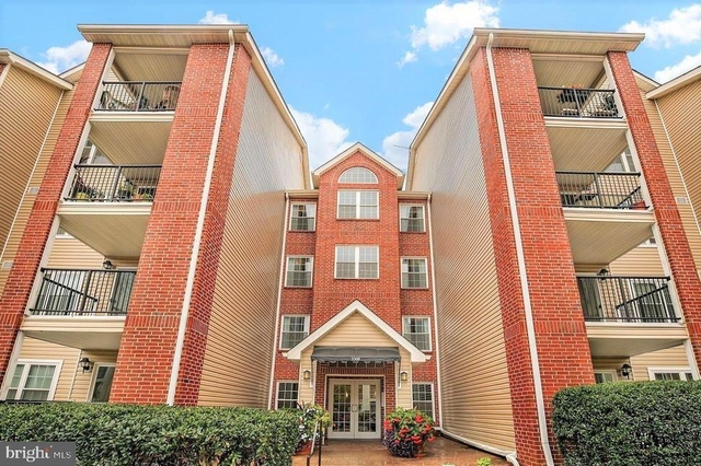 1 Bedroom, Pointe at Park Center Condominiums Rental in Washington, DC for $1,600 - Photo 1