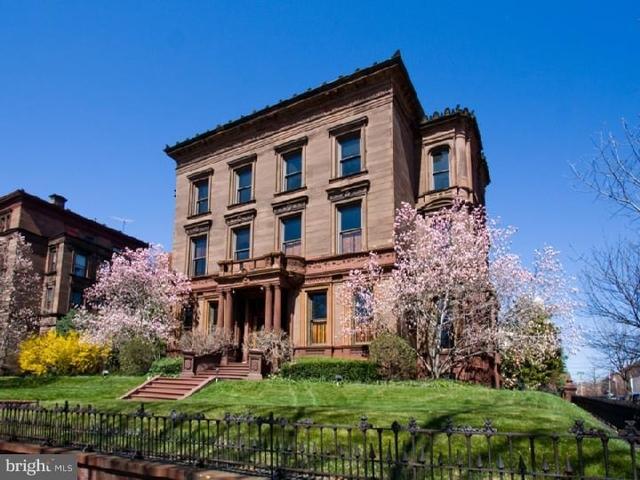 2 Bedrooms, Fairmount - Art Museum Rental in Philadelphia, PA for $2,500 - Photo 2