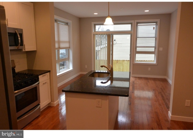 3 Bedrooms, Grays Ferry Rental in Philadelphia, PA for $1,600 - Photo 2
