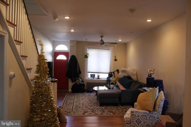3 Bedrooms, Point Breeze Rental in Philadelphia, PA for $1,200 - Photo 2