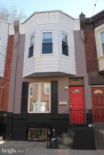3 Bedrooms, Point Breeze Rental in Philadelphia, PA for $1,200 - Photo 1