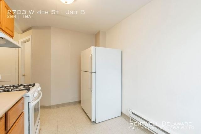 2 Bedrooms, Westmoreland Rental in Philadelphia, PA for $900 - Photo 2