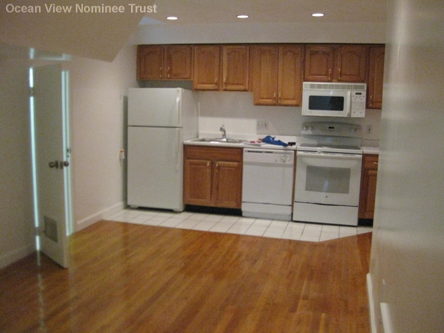 1 Bedroom, North End Rental in Boston, MA for $2,400 - Photo 1