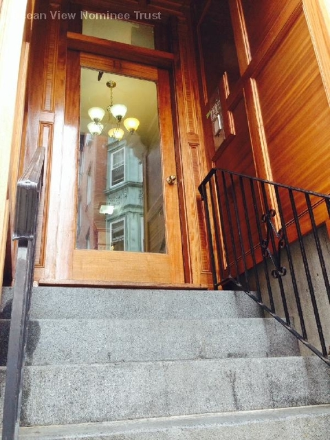 1 Bedroom, North End Rental in Boston, MA for $2,700 - Photo 1