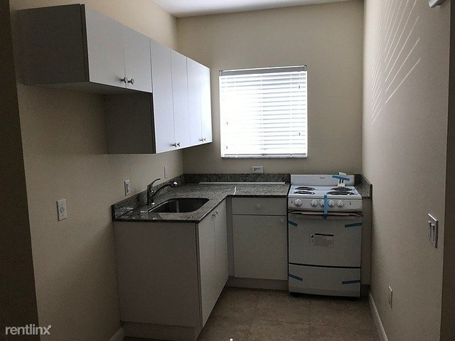 1 Bedroom, Riverview Rental in Miami, FL for $1,100 - Photo 2