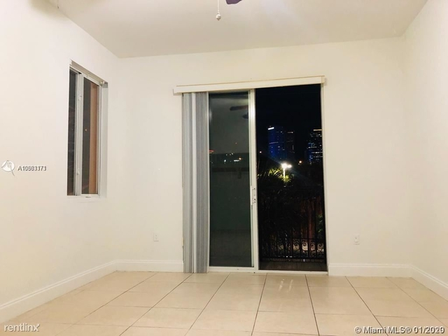 2 Bedrooms, East Little Havana Rental in Miami, FL for $1,690 - Photo 1