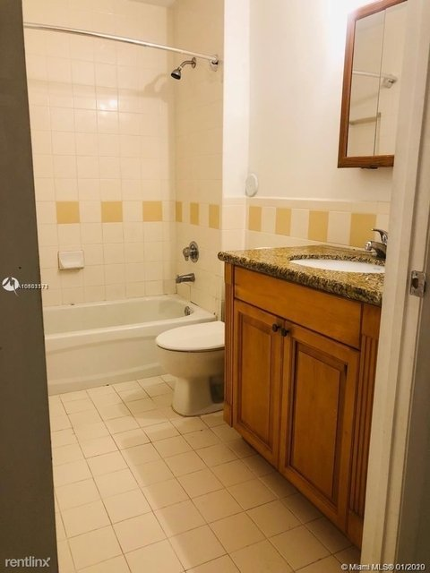 2 Bedrooms, East Little Havana Rental in Miami, FL for $1,690 - Photo 2