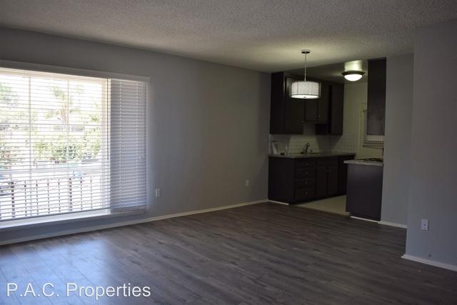 1 Bedroom, Van Nuys Rental in Los Angeles, CA for $1,695 - Photo 2