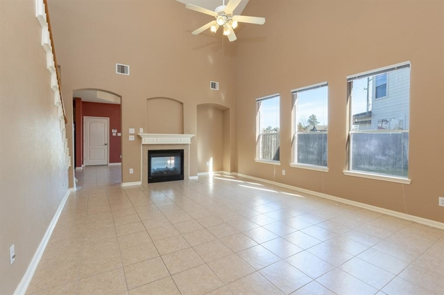 3 Bedrooms, Eagle Springs Rental in Houston for $1,750 - Photo 1
