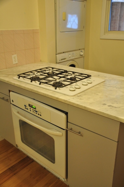 3 Bedrooms, Jeffries Point - Airport Rental in Boston, MA for $2,850 - Photo 2
