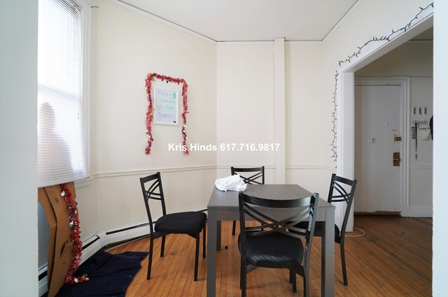 4 Bedrooms, Allston Rental in Boston, MA for $3,700 - Photo 2