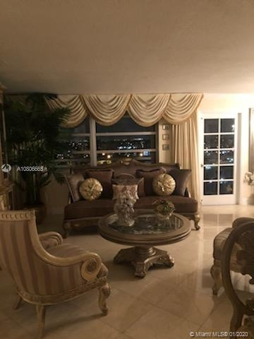 2 Bedrooms, Normandy Beach South Rental in Miami, FL for $4,250 - Photo 1