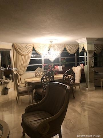2 Bedrooms, Normandy Beach South Rental in Miami, FL for $4,250 - Photo 2