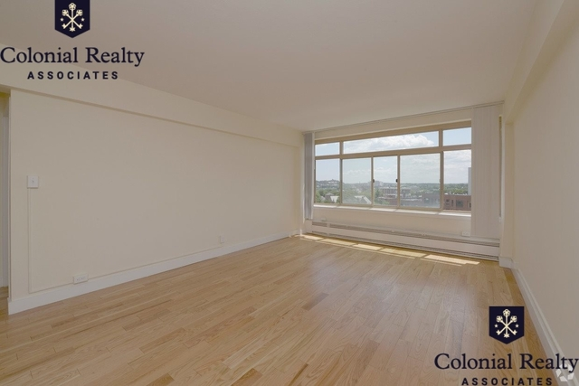 Studio, Washington Square Rental in Boston, MA for $2,350 - Photo 1