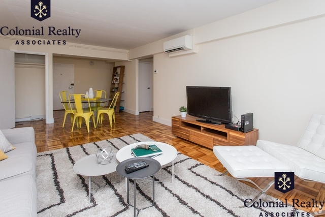 Studio, Washington Square Rental in Boston, MA for $2,350 - Photo 2