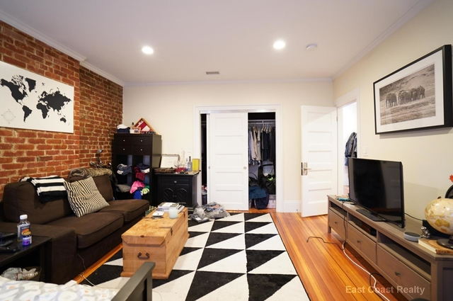 4 Bedrooms, Washington Square Rental in Boston, MA for $6,600 - Photo 1