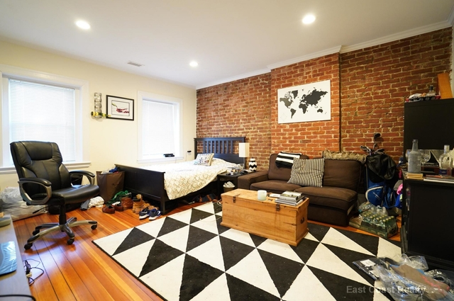4 Bedrooms, Washington Square Rental in Boston, MA for $6,600 - Photo 2