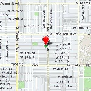 3 Bedrooms, Congress North Rental in Los Angeles, CA for $2,495 - Photo 1
