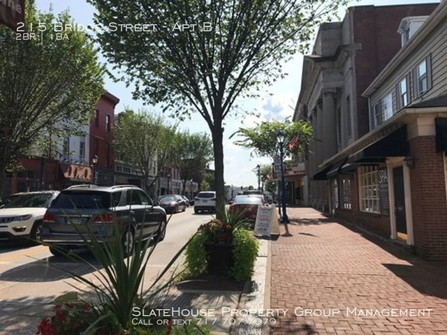 2 Bedrooms, Phoenixville Rental in Philadelphia, PA for $1,345 - Photo 1