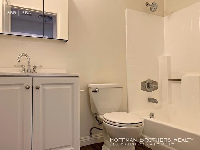 2 Bedrooms, Mariposa Rental in Los Angeles, CA for $2,095 - Photo 2