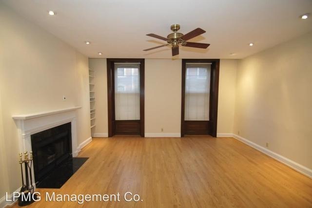 1 Bedroom, Fitler Square Rental in Philadelphia, PA for $2,100 - Photo 1