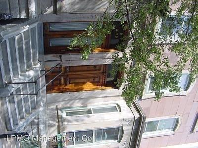 1 Bedroom, Fitler Square Rental in Philadelphia, PA for $2,100 - Photo 2
