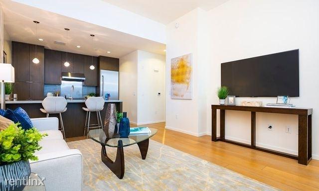 1 Bedroom, Downtown Santa Monica Rental in Los Angeles, CA for $700 - Photo 1