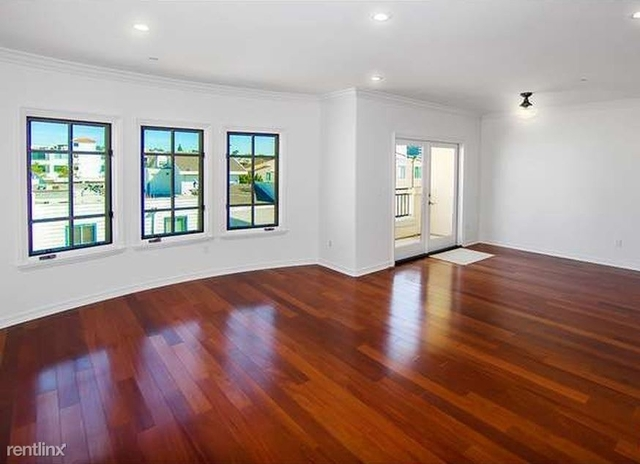 3 Bedrooms, Brentwood Rental in Los Angeles, CA for $1,250 - Photo 1