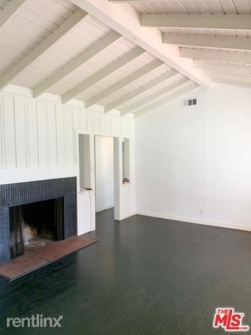 3 Bedrooms, Sherman Oaks Rental in Los Angeles, CA for $5,100 - Photo 2