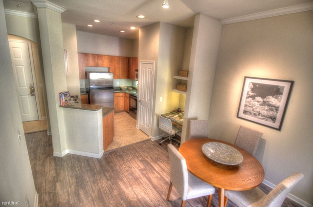 1 Bedroom, Fairmount Rental in Dallas for $1,125 - Photo 2
