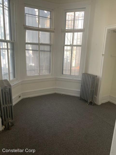 1 Bedroom, University City Rental in Philadelphia, PA for $850 - Photo 1