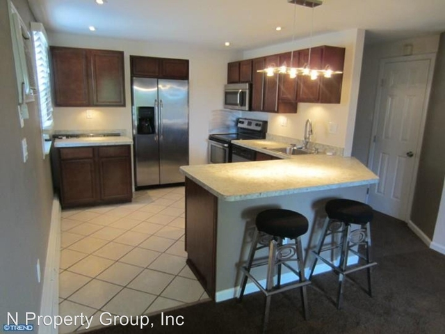 2 Bedrooms, Clifton Heights Rental in Philadelphia, PA for $1,100 - Photo 1