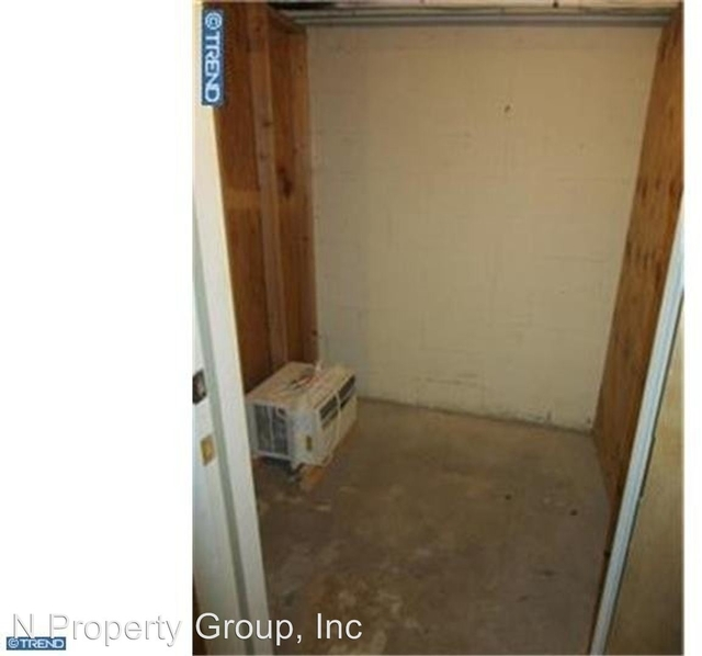 2 Bedrooms, Clifton Heights Rental in Philadelphia, PA for $1,100 - Photo 2