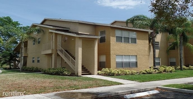 2 Bedrooms, Ponte Verde at Palm Beach Lakes Rental in Miami, FL for $1,250 - Photo 1