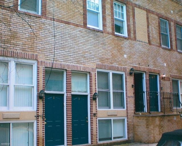 1 Bedroom, Center City East Rental in Philadelphia, PA for $1,340 - Photo 1