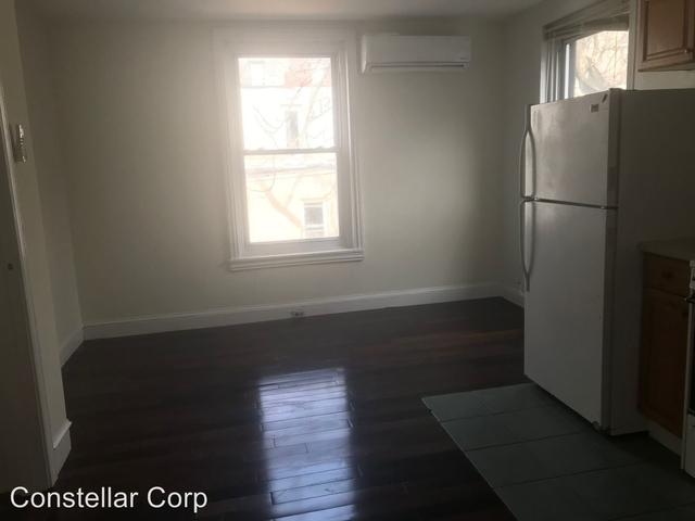 5 Bedrooms, University City Rental in Philadelphia, PA for $3,350 - Photo 1