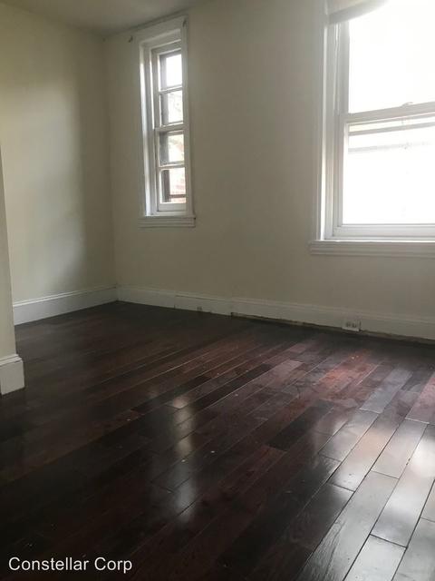 2 Bedrooms, University City Rental in Philadelphia, PA for $1,400 - Photo 2