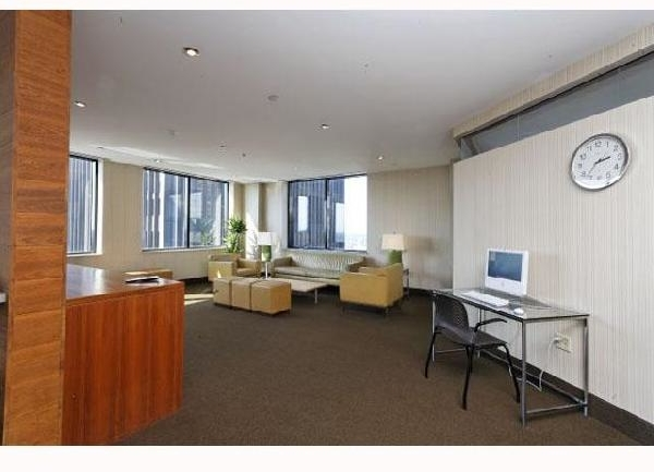 1 Bedroom, Downtown Boston Rental in Boston, MA for $3,990 - Photo 2
