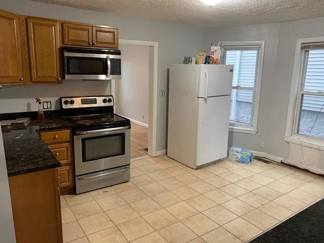 3 Bedrooms, Glendale Rental in Boston, MA for $2,600 - Photo 1