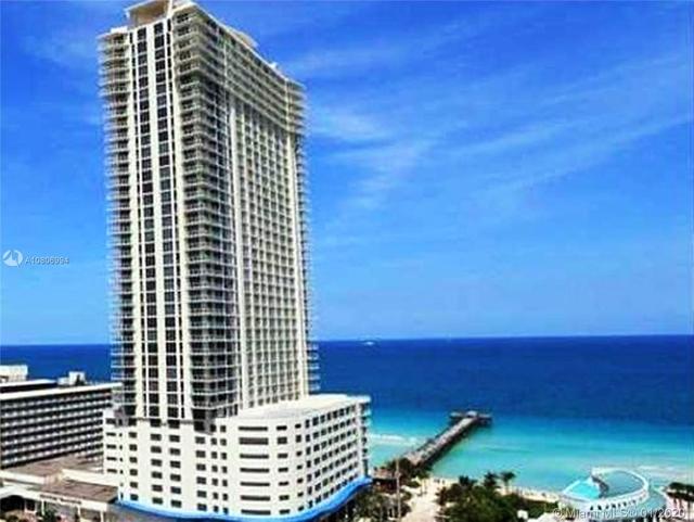 1 Bedroom, Sunny Isles Beach Rental in Miami, FL for $2,950 - Photo 2