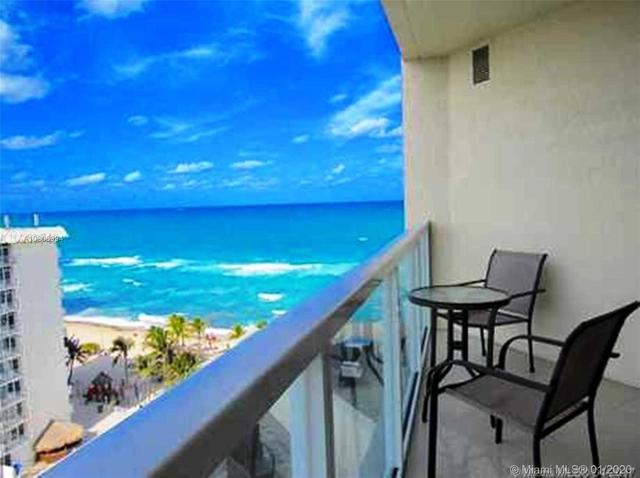 1 Bedroom, Sunny Isles Beach Rental in Miami, FL for $2,950 - Photo 1