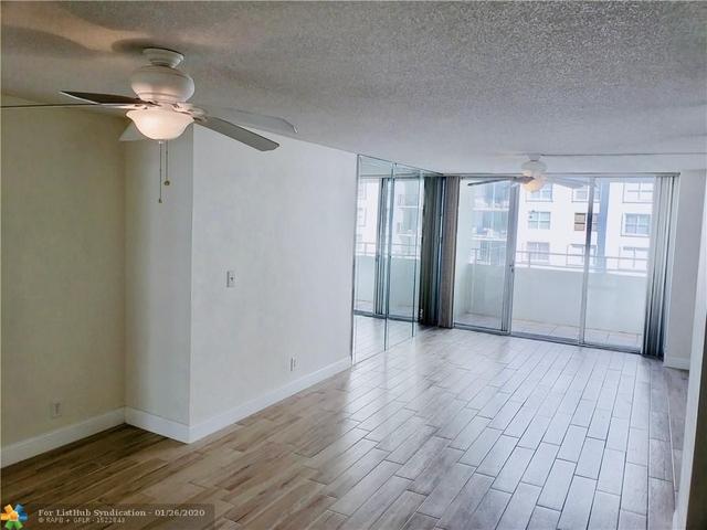 2 Bedrooms, Pompano Beach Club Condominiums Rental in Miami, FL for $1,875 - Photo 2