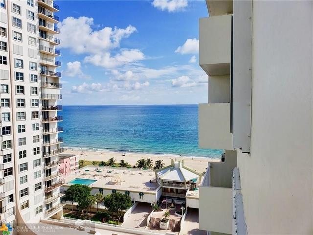 2 Bedrooms, Pompano Beach Club Condominiums Rental in Miami, FL for $1,875 - Photo 1