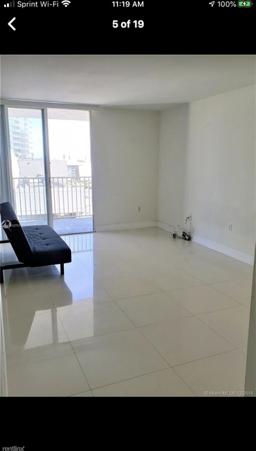 2 Bedrooms, Park West Rental in Miami, FL for $1,750 - Photo 2