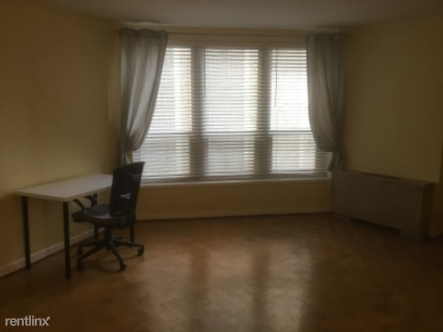 1 Bedroom, Rittenhouse Square Rental in Philadelphia, PA for $1,425 - Photo 1