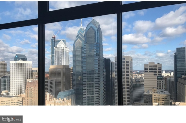 1 Bedroom, Rittenhouse Square Rental in Philadelphia, PA for $2,157 - Photo 1