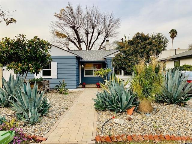 2 Bedrooms, Van Nuys Rental in Los Angeles, CA for $3,600 - Photo 1