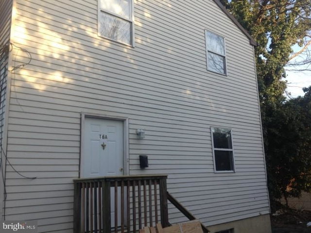 2 Bedrooms, Clifton Heights Rental in Philadelphia, PA for $995 - Photo 1