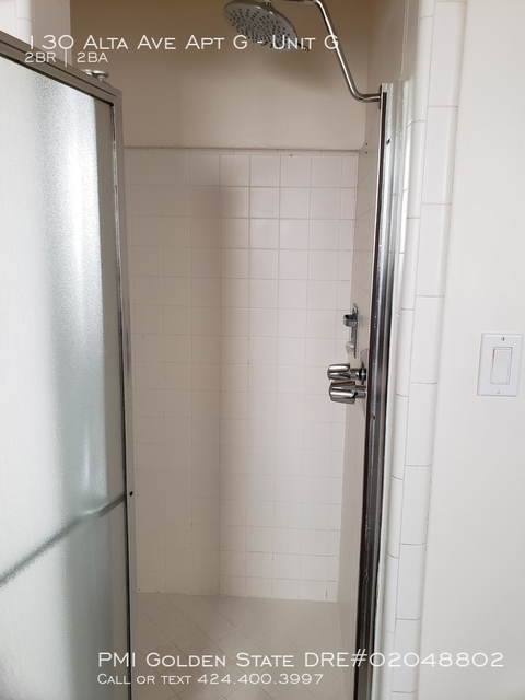2 Bedrooms, North of Montana Rental in Los Angeles, CA for $4,000 - Photo 2