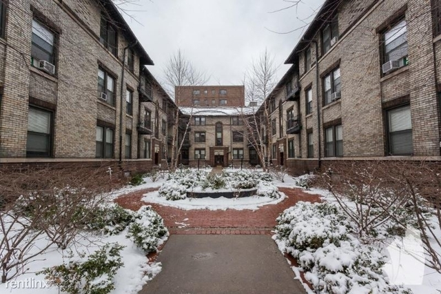 2 Bedrooms, Park West Rental in Chicago, IL for $1,975 - Photo 2